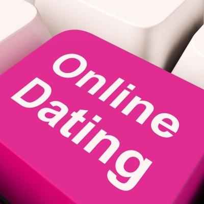 Amor y contactos con singles
