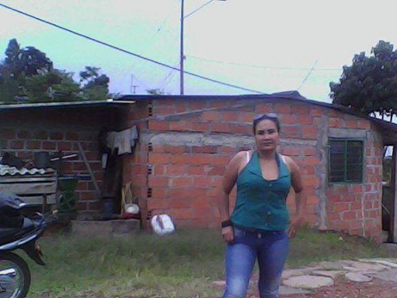 Que fácil! Hacer amigos y Lesbianas en Mérida