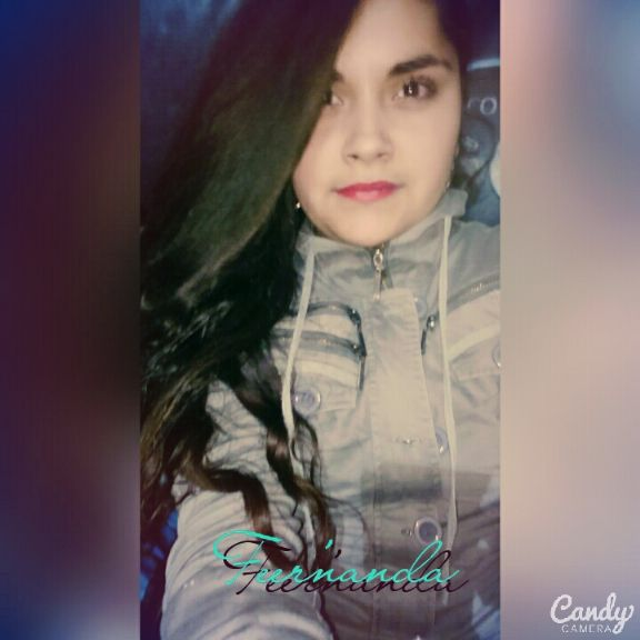 mujer profesional busca hombre