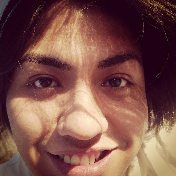 El fantasma de Ana Bolena