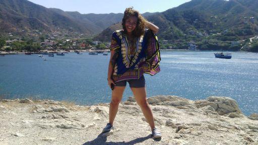 Cómo hacer para conocer mujeres solteras en Bogotá?