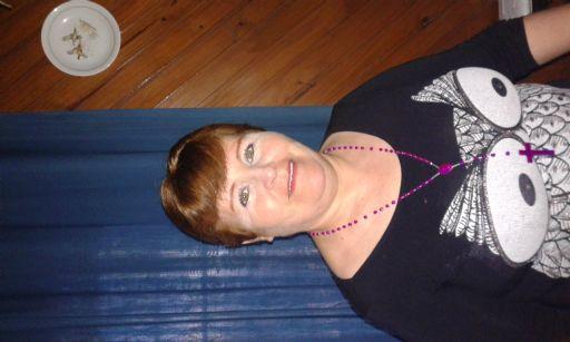 Pareja bisexual Argentina, Contactos - doplimcomar