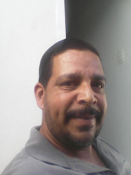 Mayores de cuarenta en Venezuela y en el resto del mundo.