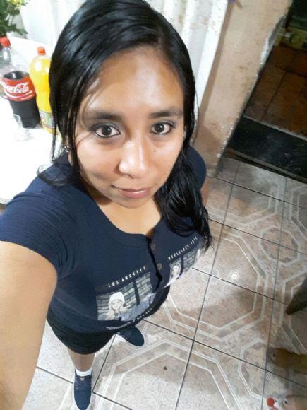Buscar chicas de Lima en La Victoria