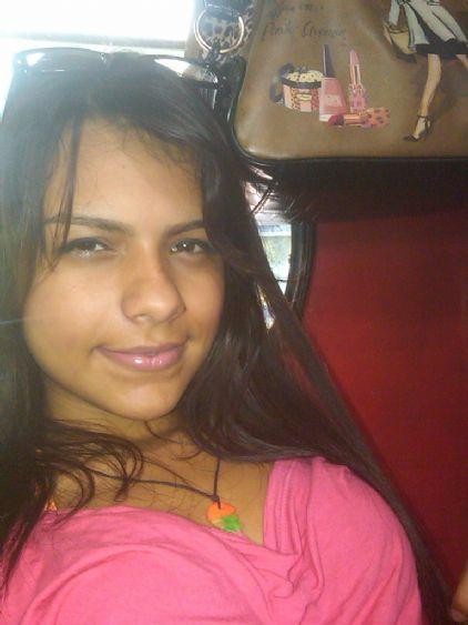 buscar pareja mujer en venezuela