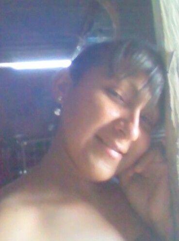 cbdbf8246 Mujer Busca Hombre En San Fernando Chile — citas online clinica san ...