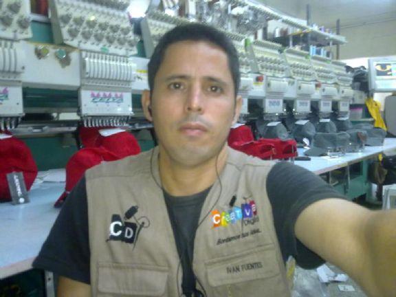 citas en venezuela gratis