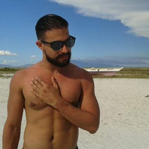 buscando hombres solteros en venezuela
