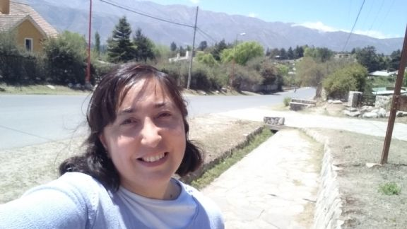 mujer busca hombre lujan buenos aires