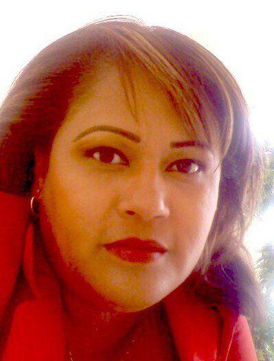 Herlyndyz, Mujer de Sinaloa buscando pareja