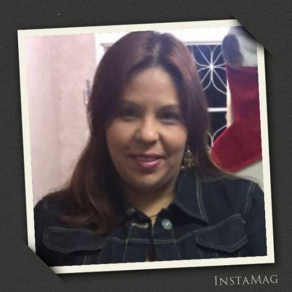 Carlachacon, Mujer de Costa Rica buscando amigos