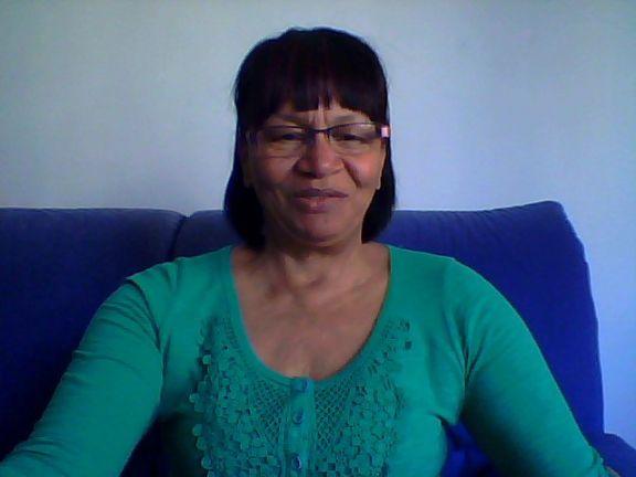 Odival, Mujer de Valencia buscando pareja