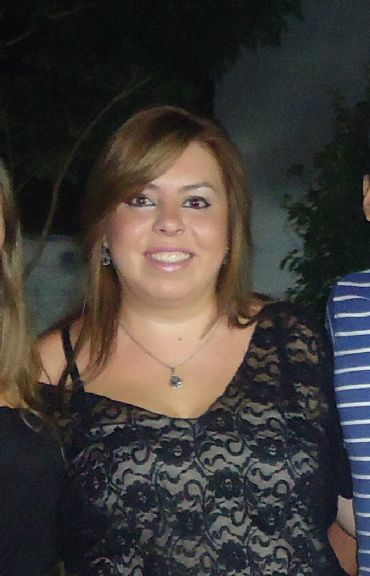 Cocomiel28, Mujer de Buenos Aires buscando pareja