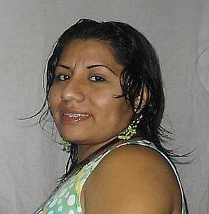 Nayerly, Mujer de Ica buscando pareja