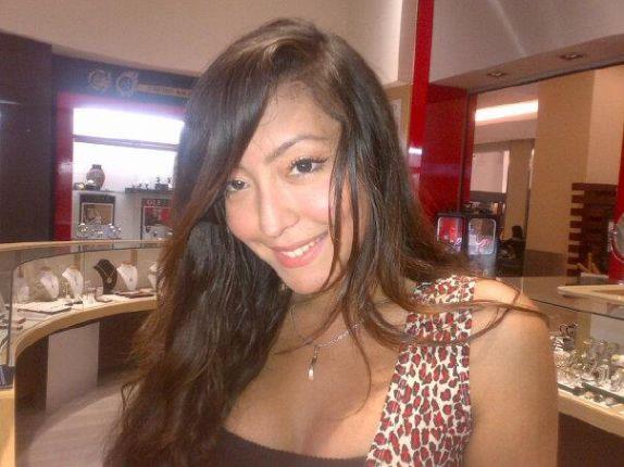 Anakari, Chica de Risaralda buscando pareja