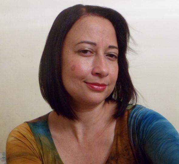 Jimenoa, Mujer de Distrito Nacional buscando pareja