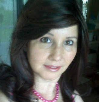Paty17, Mujer de Colombia buscando amigos