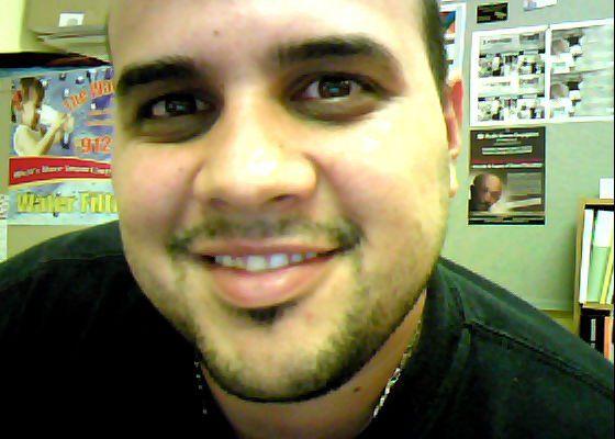 Cartero27, Hombre de West Palm Bch buscando pareja
