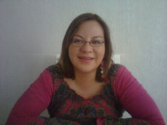 Lolabony, Mujer de Querétaro De Arteaga buscando pareja