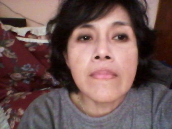 Aliciaaida, Mujer de Lima buscando pareja