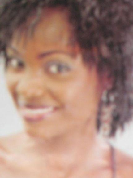 Rossa30, Mujer de Española buscando pareja