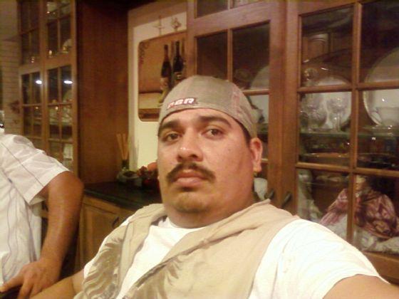 Elbebe28, Hombre de Lake Worth buscando una cita ciegas