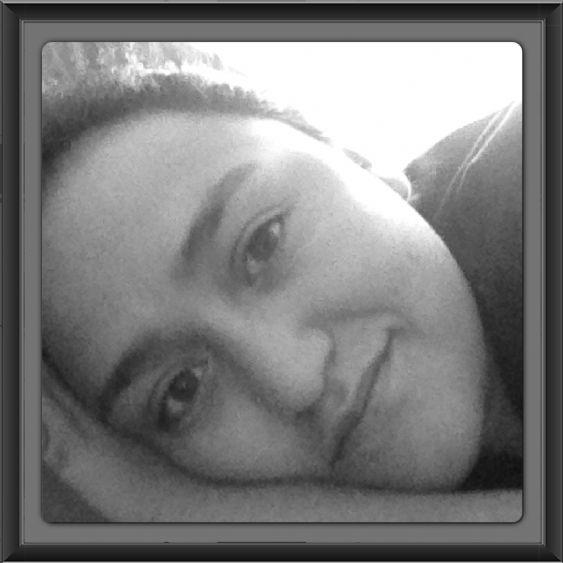 Lucyx, Mujer de Guatemala buscando pareja