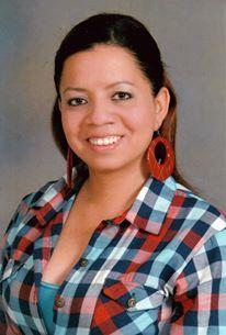 Tuty07, Chica de Guayaquil buscando pareja