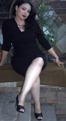 Jes0679, Mujer de Francisco Morazan buscando pareja