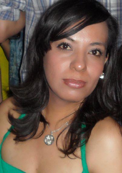 Sun_and_moon, Chica de Aragon buscando pareja
