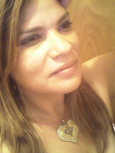 Nena123, Mujer de Cabimas buscando pareja