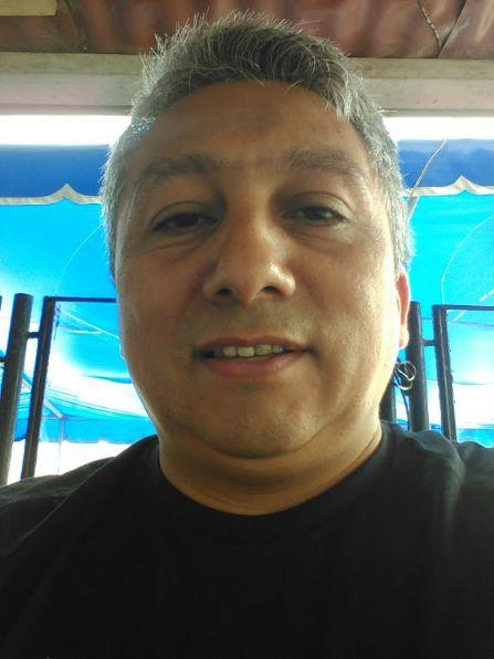 Michart70, Hombre de San Martín de Porres buscando pareja