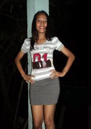 Marycela, Chica de  buscando amigos