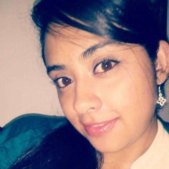 Miechan, Chica de Medellín buscando amigos