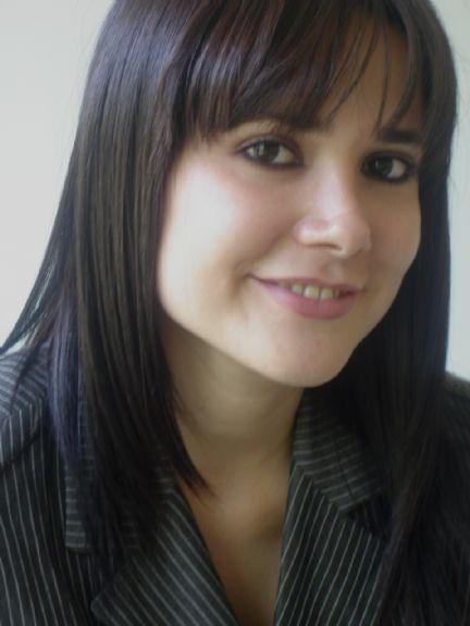 Regina_81, Chica de LosSantos buscando pareja