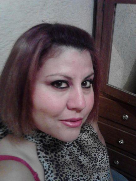 Carla31, Mujer de Chapala buscando pareja