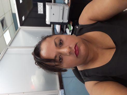 Gadysa, Chica de El Pajonal buscando una relación seria