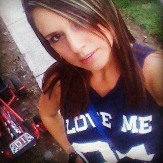 Xiomaraviso, Mujer de Cali buscando pareja