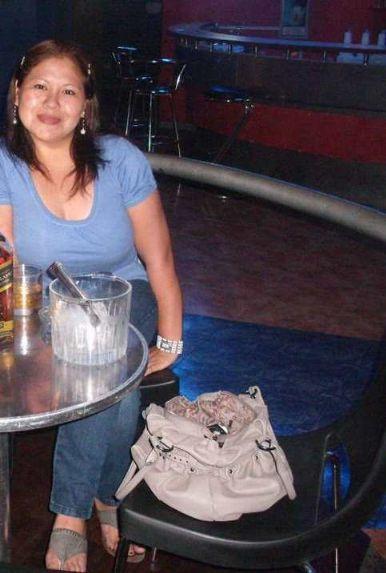 Carolina28, Mujer de Ica buscando pareja