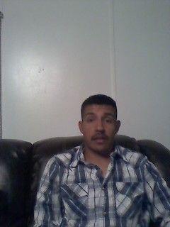 Travieso84, Hombre de Houston buscando amigos
