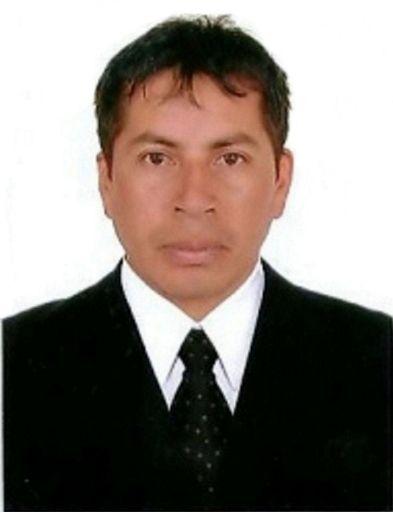 Alexander192, Hombre de Lima buscando amigos