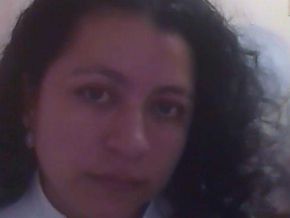 Anamileth, Mujer de Española buscando pareja