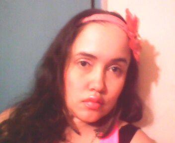 Catyca, Chica de Medellín buscando pareja