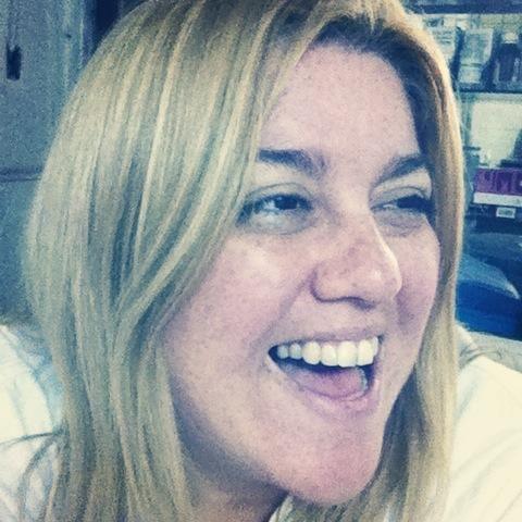 Uru38, Mujer de Uruguay buscando conocer gente