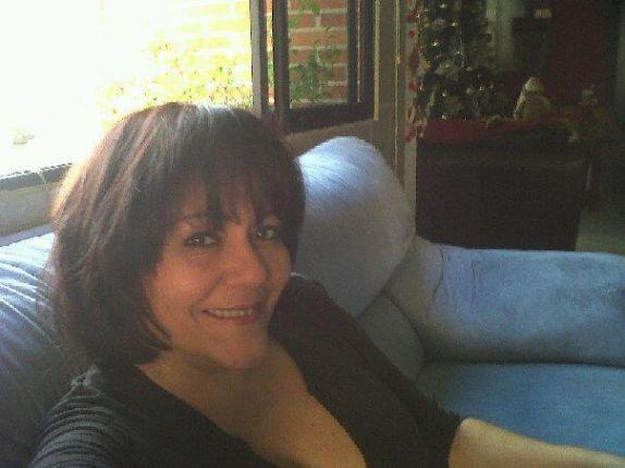 Libyca, Mujer de Carabobo buscando pareja