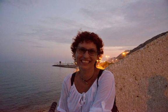 Teresa41, Mujer de Alicante buscando pareja
