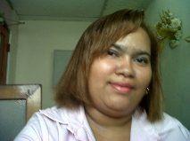 Dargelis38, Mujer de San Miguelito buscando una relación seria