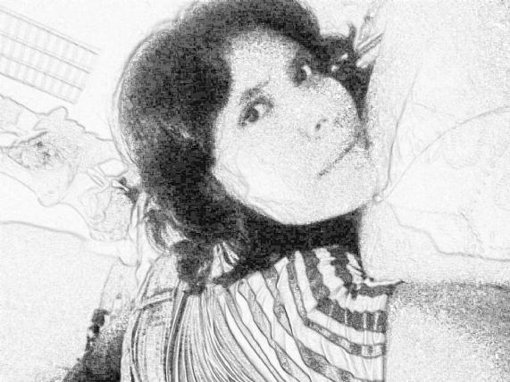 Nlokita, Chica de Trujillo buscando conocer gente