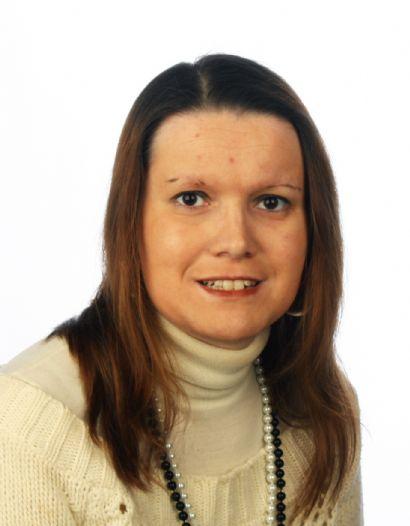 Noeliadp, Mujer de Viladecans buscando pareja