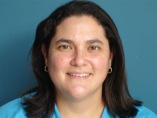 Aliali, Mujer de San José buscando pareja